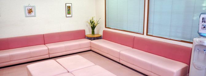 京都市伏見区 | 内科 |外科 | リハビリテーション | プラセンタ治療 | きもと医院